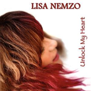 Lisa Nemzo 歌手頭像