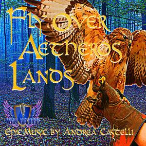Andrea Castelli 歌手頭像