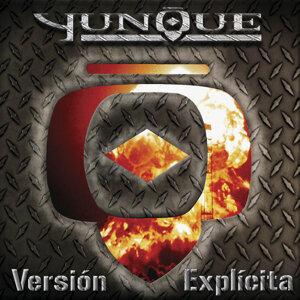 Yunque 歌手頭像