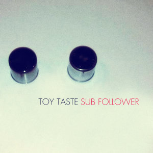 Toy Taste 歌手頭像