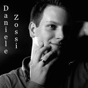Daniele Zossi 歌手頭像