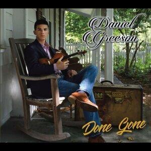 Daniel Greeson 歌手頭像