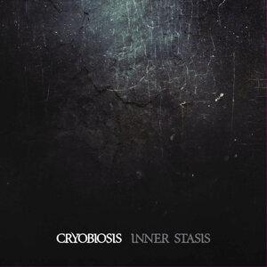 Cryobiosis