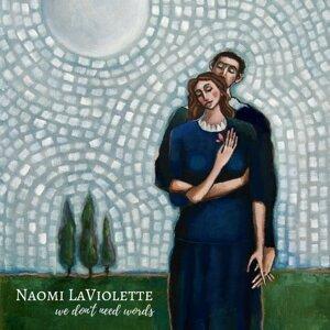 Naomi LaViolette 歌手頭像