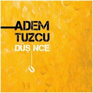 Adem Tuzcu 歌手頭像