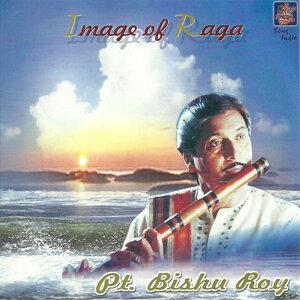 Pt. Bishnu Roy 歌手頭像