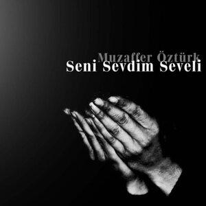 Muzaffer Öztürk 歌手頭像
