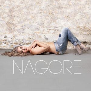 Nagore 歌手頭像