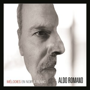 Aldo Romano (艾多羅曼諾)
