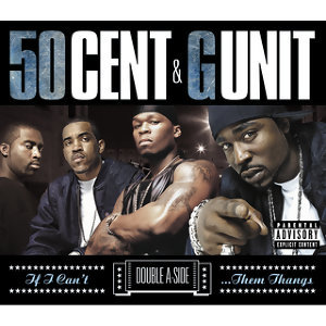 50 Cent & G-Unit 歌手頭像