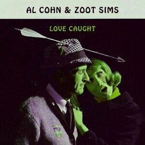 Al Cohn & Zoot Sims 歌手頭像