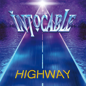 Intocable 歌手頭像