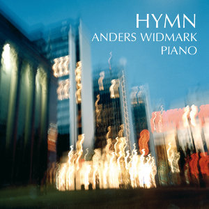Anders Widmark 歌手頭像