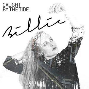 Billie (比莉) 歌手頭像