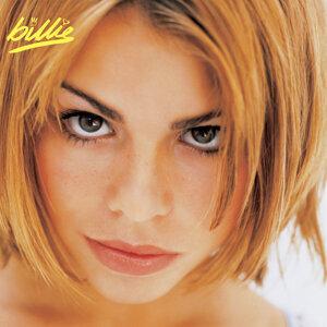 Billie (比莉)
