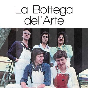 La Bottega DellArte Artist photo