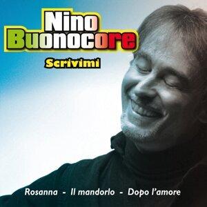 Nino Buonocore 歌手頭像