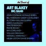 Art Blakey (亞特布萊奇)