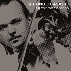 Secondo Casadei