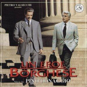 Pino Donaggio 歌手頭像