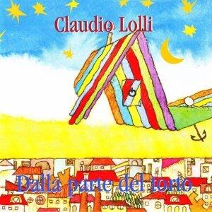 Claudio Lolli
