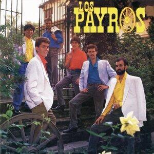 Los Payros 歌手頭像