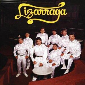 Lizarraga 歌手頭像