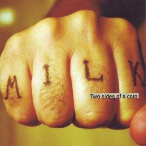 Milk アーティスト写真