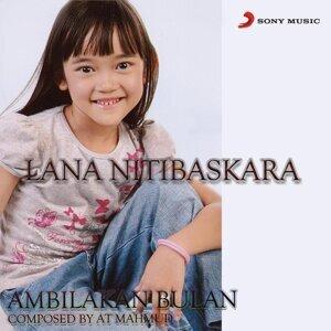 Lana Nitibaskara 歌手頭像