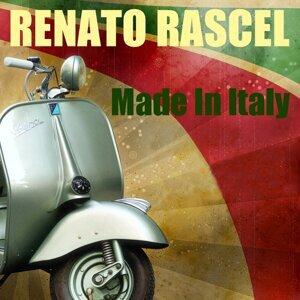 Renato Rascel 歌手頭像