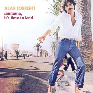Alan Sorrenti 歌手頭像