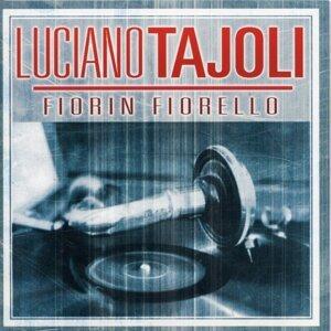 Luciano Tajoli
