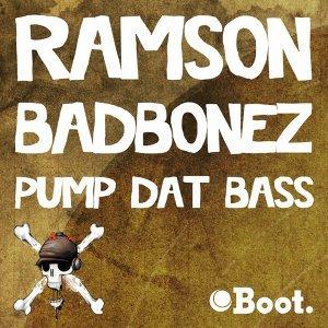 Ramson Badbonez 歌手頭像