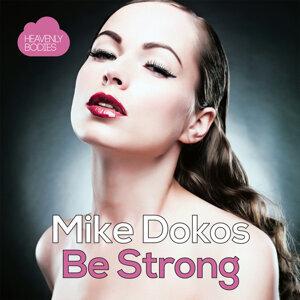 Mike Dokos 歌手頭像