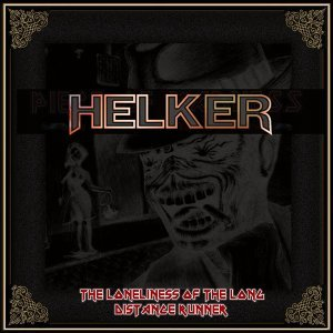 Helker 歌手頭像