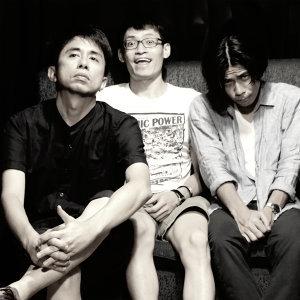 台北公案 (Taipei Cases) 歌手頭像