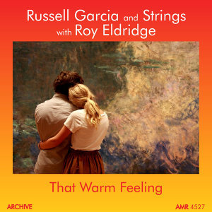 Russell Garcia and Strings & Roy Eldridge 歌手頭像