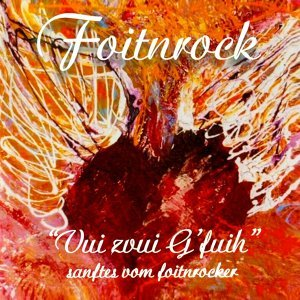 Foitnrock 歌手頭像