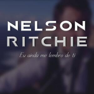 Nelson Ritchie 歌手頭像