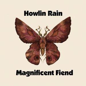 Howlin Rain 歌手頭像