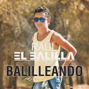 Raúl El Balilla
