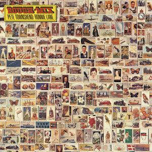 Ronnie Lane,Pete Townshend 歌手頭像
