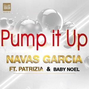 Baby Noel & Navas Garcia 歌手頭像