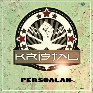 Kristal 歌手頭像