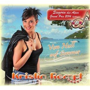 Kristin Rempt 歌手頭像