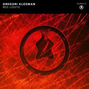 Gregori Klosman 歌手頭像
