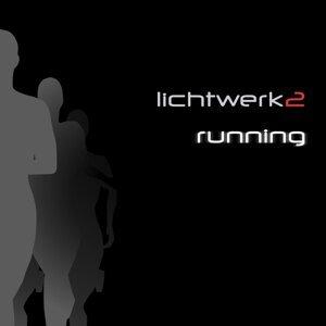 Lichtwerk2 歌手頭像