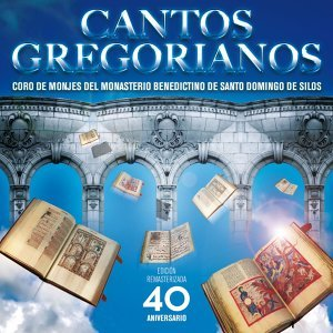 Coro de Monjes del Monasterio Benedictino de Santo Domingo de Silos 歌手頭像