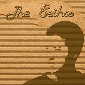 The Seihos 歌手頭像