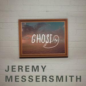 Jeremy Messersmith 歌手頭像